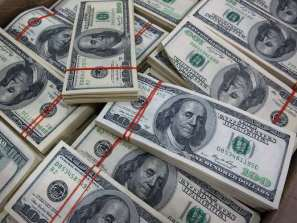 Access, Ecobank, First Bank, SCB sell 71 percent of FX in two months