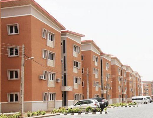 Anambra, FMBN partner to provide houses for civil servants