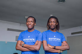 Paystack secures $1.3mn in seed investment