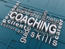 Effective leadership coaching: A way out of recession for corporate Nigeria