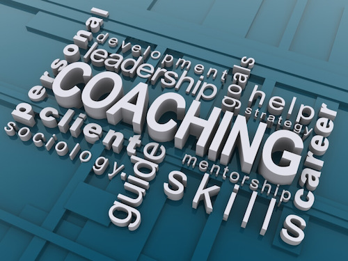 Enhancing leadership: The role of coaching