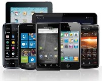 Make your mobile devices work for you in 2017