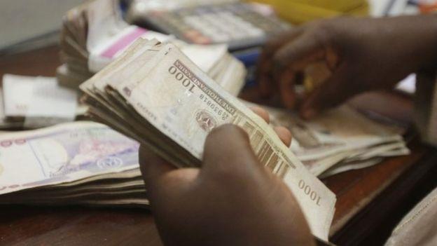 Image result for Deposit Money Banks