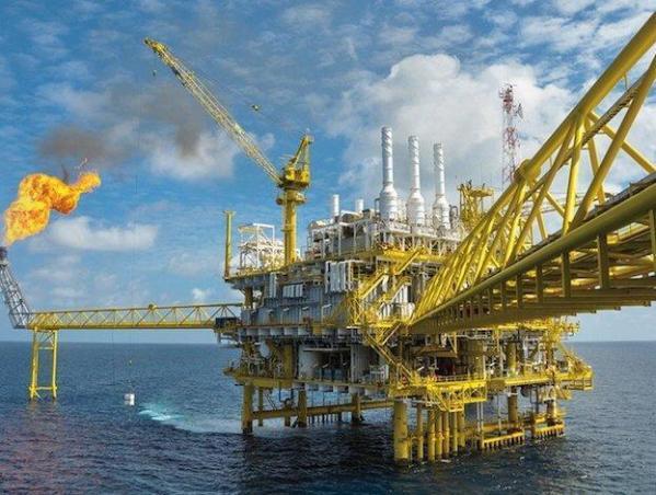 Uncertainty still pervades Nigeria's oil, gas industry