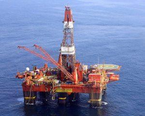 oil-offshore (1)
