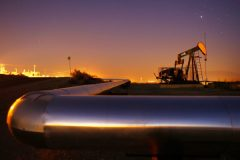 Goldman Sachs sees oil price reaching $59/bbl in second quarter 2017