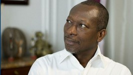 Benin Republic to spend $15bn within 5 years to boost economy