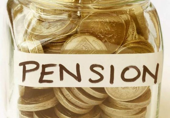 pension-funds-560×390
