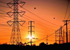 TCN gets $1.55bn multilateral corporations facility to boost transmission