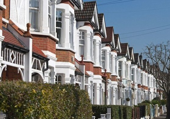 Brexit: 'A significant unknown in UK property market'