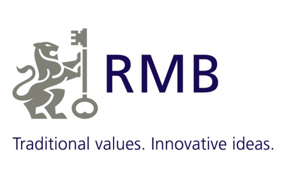 Rand Merchant Bank (RMB) Chartered Accountants Programme 2017