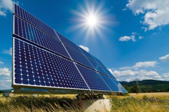 Solar Nigeria Programme to provide £13m in support of solar power generation