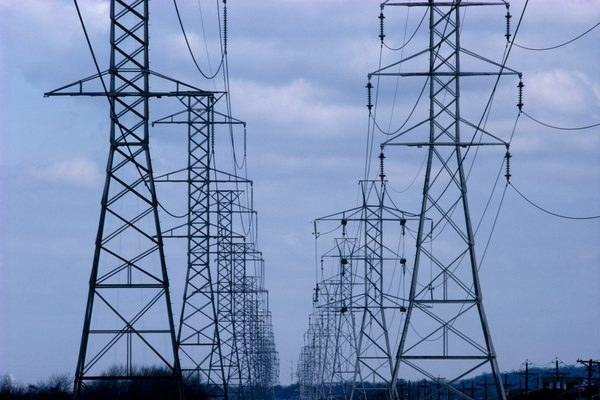 FG forecloses possibility of reviewing sale of power assets