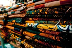 Extend N100bn CTG fund to traditional textile firms, NISER tells FG