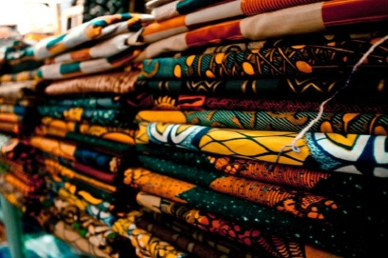 Lawmaker commends FG plan to inject N51bn to garment, textile industry