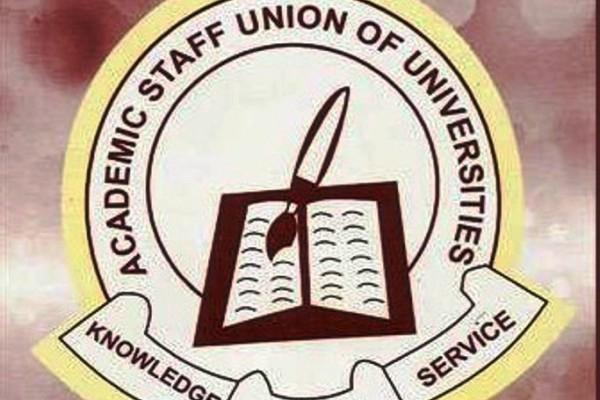 ASUU rejects Bello's proscription