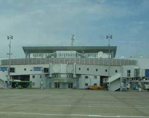 Domestic Airlines risk losing N6bn to Abuja airport closure