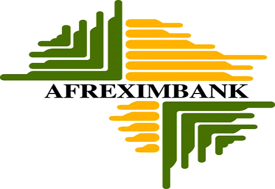 Afreximbank to disburse $90bn in support of African trade