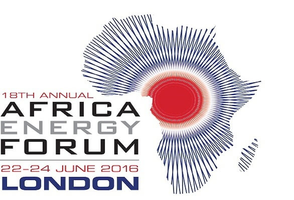 Regional cooperation to offset W/African energy challenges