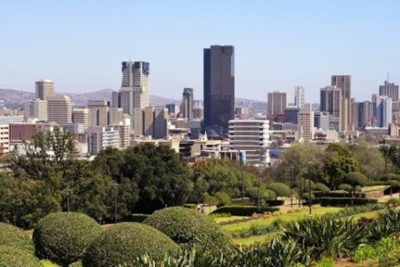 Report lists market volatility, political risks as threats to African business
