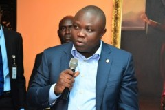 Lagos to eliminate 3 more roundabouts in Lekki