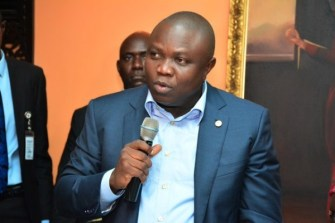 Lagos to spend N139bn on road infrastructure in 2017