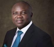 African leaders must lift continent into mainstream global economy - Ambode