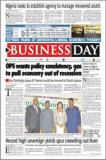 BusinessDay 12 Aug 2016