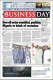 BusinessDay 16 Aug 2016