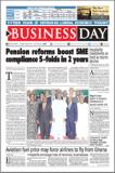 BusinessDay 19 Aug 2016