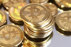 Nigerian banks miss out on $14 billion Bitcoin market
