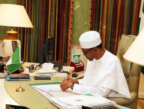 Bailout Funds: AAEUN supports investigation of benefiting states