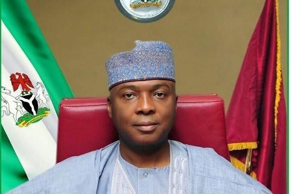 Analysts urge Senate to pass 2017 budget, address plight of Nigerians