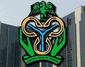 Nigeria's banking sector in January 2017 - A review