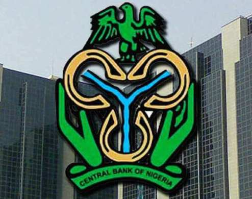 Banks buy only $68.51m out of $100m offered by CBN