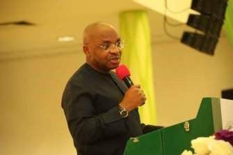 A/Ibom 2017 budget: Dwindling revenue will affect release of funds for MDAs