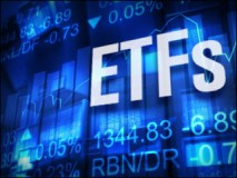 Fund managers hide investors' losses in ETFs as performance reports overestimate returns