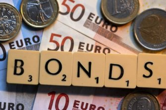Egypt's Eurobond oversubscribed by $8 bn