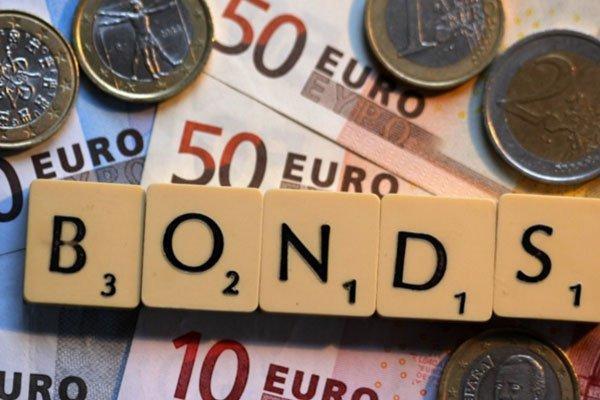 FG, investors meet over issuance of sovereign green bonds