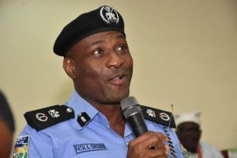 Lagos allays fears on bomb scare in Agege