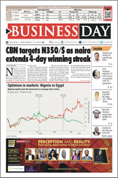 BusinessDay 28 Feb 2017