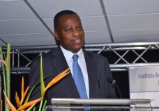 FG will commit significant share of 2017 budget to Northeast – Onyeama