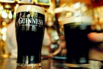 Guinness Nigeria turns a profit amid rising costs, interest expense