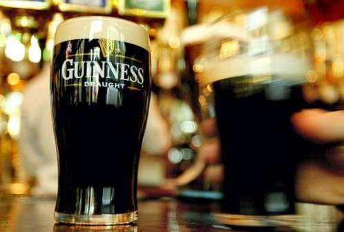 Guinness Nigeria grows revenue by 30% in Q1