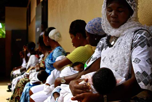 Reps probe primary healthcare agency