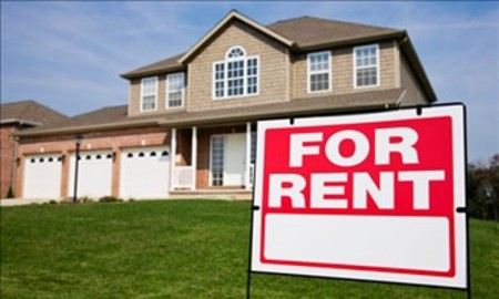 House rent 'Wahala': What landlords, tenants should not do