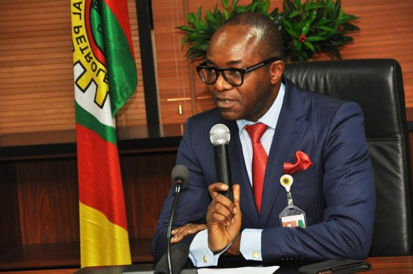 Policy gaps in West Africa stall budding LPG Market