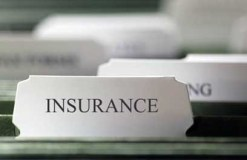 NSE Insurance 15 stock prices stuck at near par