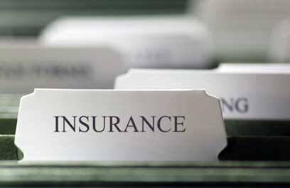Cyber exposure creates new market for insurers