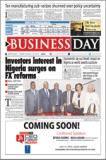 BusinessDay 23 Jun 2016
